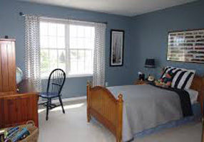 Mt-Morris-Genesee-Homes-for-Sale